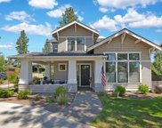 1894 NW Fields, Bend, OR image