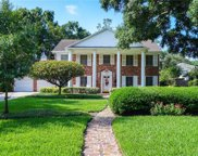 4410 W Clear Avenue, Tampa image