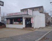 133 4Th St, Medford image