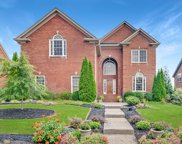 3201 Appian Way, Spring Hill image