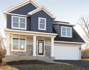 7445 Glengarry  Place, Eden Prairie image