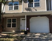 2592 Bardwell Nw Avenue, Concord image