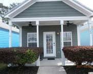 120 Addison Cottage Way, Murrells Inlet image