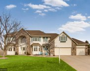 1117 142nd Avenue NE, Ham Lake image