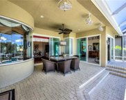 18110 Old Pelican Bay DR, Fort Myers Beach image
