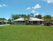 2701 SE North Lookout Boulevard, Port Saint Lucie image