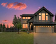 67 Wentworth Manor Sw, Calgary image