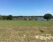 Arrowtree Reserve Phase 1 Sub Lot 35 Pb 45, Clermont image