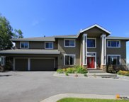 5796 Heritage Heights Drive, Anchorage image