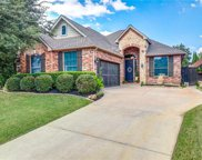 4821 Bob Wills Drive, Fort Worth image
