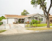 615     Clintwood Avenue, La Puente image