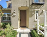 2034 Tarragon Rose Ct, San Ramon image
