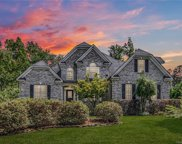 109  Clear Springs Road, Mooresville image