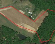 30.2AC Wedgewood Drive, West Suffolk image