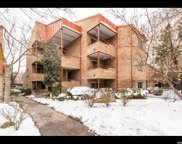 4828 S Highland Cir Unit 303, Holladay image