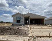 333 Northshore Trail, New Braunfels image