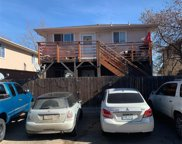 6751 East 72nd Place, Commerce City image