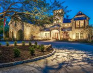 5200 Pool Road, Colleyville image
