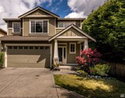 1203 216th  SW, Lynnwood image