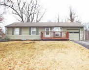 8006 W 85th Terrace, Overland Park image