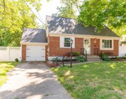 8822 Cottonwood  Drive, Cincinnati image