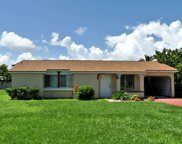 1852 SE Rainier Road, Port Saint Lucie image