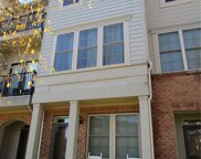 132 Zenith Loop, Newport News Midtown East image