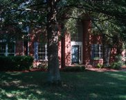 5912 Cross Pointe Ln, Brentwood image