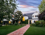 414 S Cliffwood Ave, Los Angeles image