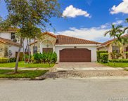 828 Nw 99th Ct, Miami image