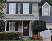 145 Long Leaf, Peachtree City image