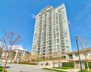 271 Francis Way Unit 1511, New Westminster image
