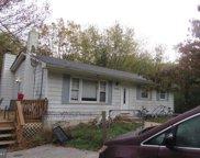 3733 Lawson   Road, Ijamsville image