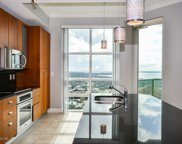1431 RIVERPLACE BLVD Unit 2701, Jacksonville image
