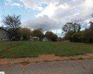 51 Doe Street, Greenville image