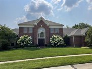 347 Pine Bend  Drive, Chesterfield image