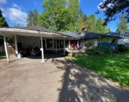 5450 Rugby Street, Burnaby image