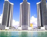 15811 Collins Ave Unit #2805, Sunny Isles Beach image