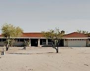 10619 E Mclellan Road, Mesa image