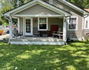 546 S Webster Avenue, Indianapolis image