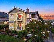 3702 Meridian Avenue N, Seattle image