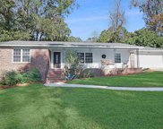 2944 Tipperary, Tallahassee image
