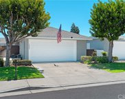 16804 Mount Hutchings Street, Fountain Valley image