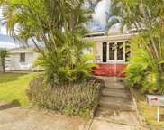 2305 Wilder Avenue, Honolulu image