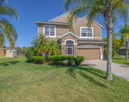 321 Allison, Palm Bay image