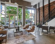 615 E Pike Street Unit #B, Seattle image