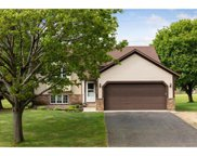 9133 Indian Boulevard S, Cottage Grove image