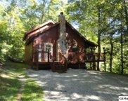 4164 Lumber Jack Way, Sevierville image
