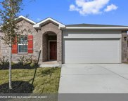 608 Independence Ave, Liberty Hill image