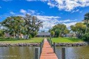 785 River Oaks Lane, Merritt Island image